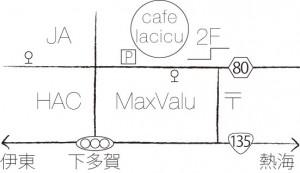 lacicu_map
